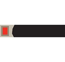 ASW logo_notagline_transparent_best_224x215