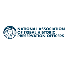 Logo - NATHPO II - 2020-01_224x215