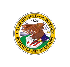 Seal_of_the_United_States_Bureau_of_Indian_Affairs_224x215
